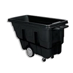 Trash Can Outdoor | Janitorial Supply | Public Kitchen Supply