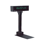 Pole Displays | Restaurant Supplier | Public Kitchen Supply