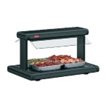 Commercial Buffet Warmers | Restaurant Supplier |Public Kitchen Supply