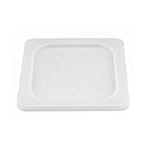 Sealed Pan Lids & Covers | Restaurant Supplier | Public Kitchen Supply