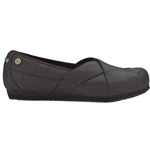 Women's Chef Mozo Shoes | Restaurant Supplier | Public Kitchen Supply