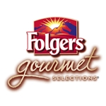 Folgers Gourmet Selection - Regular K-Cups | Public Kitchen Supply