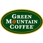 Green Mountain Coffee - Regular K-Cups | Public Kitchen Supply