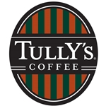 Tully's Coffee - Regular K-Cups | Public Kitchen Supply