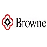 Browne Foodservice | Kitchen Smallwares |  Public Kitchen Supply