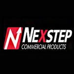 Nexstep Commercial Products | Public Kitchen Supply