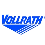 Vollrath | Kitchen cookware and Equipment | Public Kitchen Supply