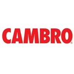 Cambro Manufacturing | Public Kitchen Supply