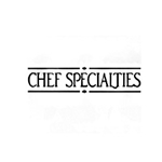 Chef Specialties | Public Kitchen Supply