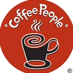 Coffee People | Public Kitchen Supply