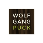 Wolfgang Puck | Public Kitchen Supply