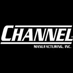 Channel Manufacturing | Public Kitchen Supply
