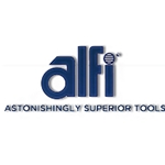 Alfi International Inc | Public Kitchen Supply