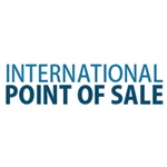 International Point of Sale | Public Kitchen Supply