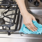 Bestselling Chemco Cleaners | Public Kitchen Supply Blog