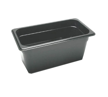 Cambro - Pans And Lids Product Package | Public Kitchen Supply
