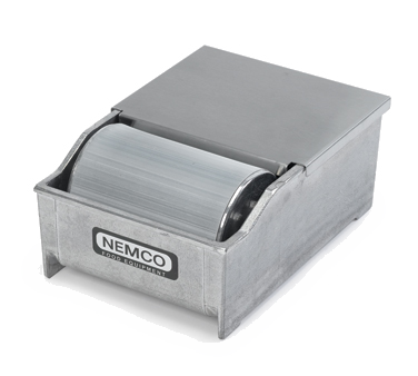 Nemco - Electric Butter Spreader (120V) | Public Kitchen Supply