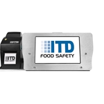 ITD Food Safety - Prep Pal Wall Station | Public Kitchen Supply