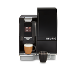 Keurig - K4000 Commercial Brewing System | Public Kitchen Supply