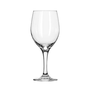 Libbey- Wine Glass, 20 oz., Perception® 12/Case (3060)