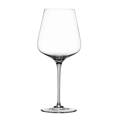 Libbey- Bordeaux Glass, 23 oz., dishwasher safe, crystal glass, 12/Case (4328035)