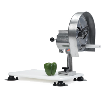Nemco - Easy Slicer Vegetable Slicer | Public Kitchen Supply