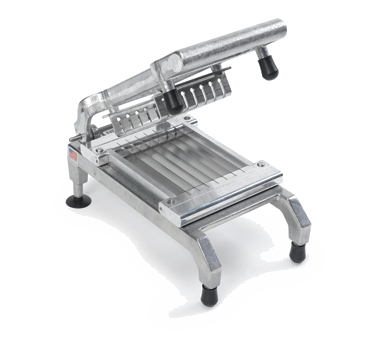 "Nemco - Easy Chicken Slicer (1/2"""" Slice) 