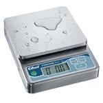 Edlund - WSC-10 10lb Digital Portion Scale | Public Kitchen Supply