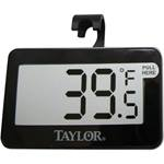 Taylor - Economy Digital Thermometer| Public Kitchen Supply