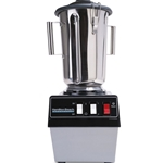 Hamilton Beach - 1 Gal Food Blender (Int'l) | Public Kitchen Supply