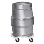 Channel Mfg - Keg Dolly | Public Kitchen Supply