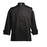 Chef Revival - Double Breasted Chef Jacket (XL) | Public Kitchen Supply
