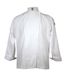 Chef Revival - Knife and Steel Chef Jacket (Med)| Public Kitchen Supply