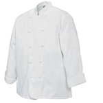Chef Revival - Knotted Chef Jacket (Large) | Public Kitchen Supply