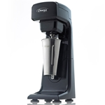 Omega - Single Spindle Drink Mixer | Public Kitchen Supply