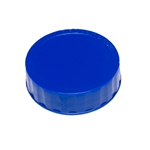 Fundamental Designs - FIFO Label Cap (Dark Blue) | Public Kitchen Supply