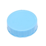 Fundamental Designs - FIFO Label Cap (Light Blue) | Public Kitchen Supply