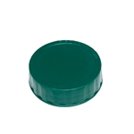 Fundamental Designs - FIFO Label Cap (Dark Green) | Public Kitchen Supply