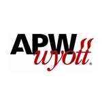 "APW Wyott - Forced Air 72"""" Drop-In Refrigerated Cold Pans 