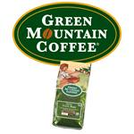 Green Mountain - Organic House Blend Decaf WP Whole Bean Coffee | Public Kitchen Supply