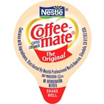 Coffee Mate - Original Creamer 0.375oz (180/cs) | Public Kitchen Supply