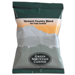 Green Mountain - Vermont Country Blend Ground Coffee (6.6 oz) | Public Kitchen Supply