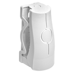 Fresh Products - Eco Air 2.0 Deodorizer Dispenser | Public Kitchen Supply