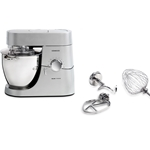Kenwood - Chef Major Stand Mixer | Public Kitchen Supply