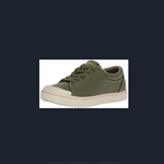 Mozo - Women's Maven Color Canvas Shoe  | Public Kitchen Supply