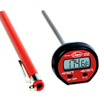 Cooper Atkins - Pocket Test Thermometer | Public Kitchen Supply