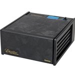 Excalibur - 4 Tray Dehydrator | Public Kitchen Supply