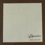 Excalibur - Drying Sheet 11x14 | Public Kitchen Supply