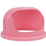 Gold Medal-FLOSS DOUBLE BUBBLE, PINK (3944)| Public Kitchen Supply