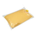 Gold Medal-AGED CHEDDAR CHEESE, 140 OZ. BAGS, 4/CS (5279)Public Kitchen Supply
